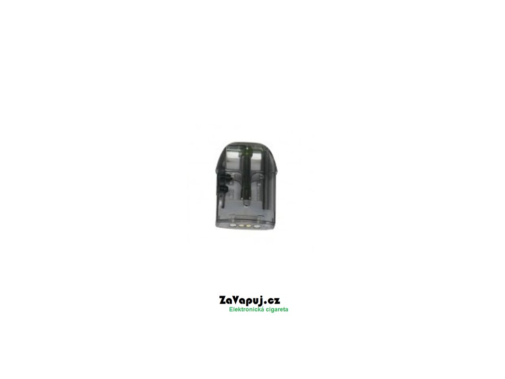 Cartridge Joyetech TEROS (POD) 2ml