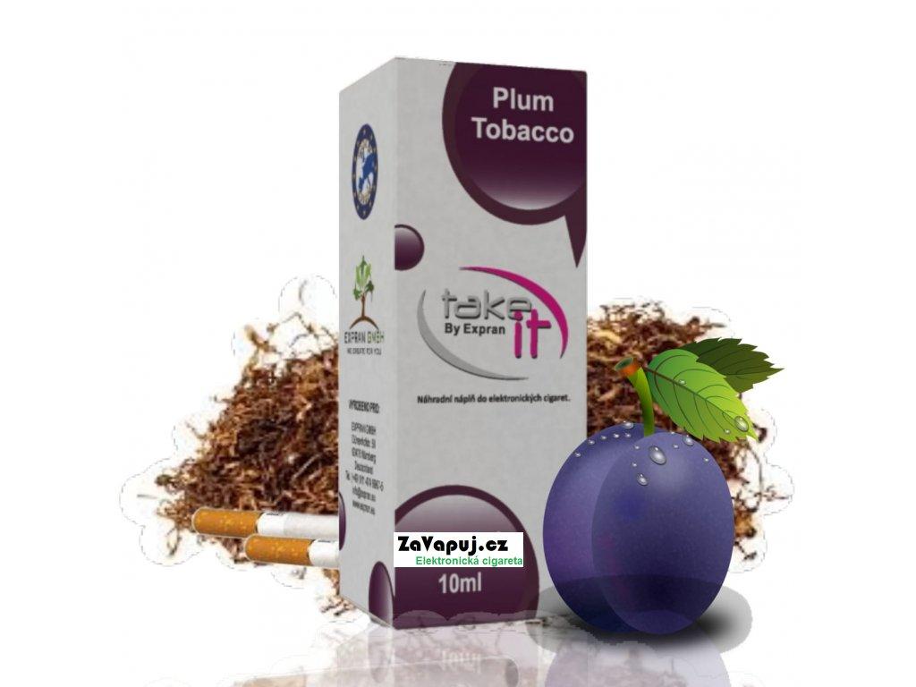 vyrn 8471plum tobacco 0mg png 1