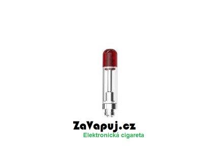 Cartridge Joyetech eRoll MAC Červená