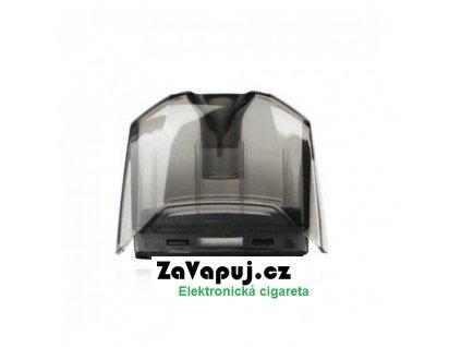 Cartridge Geekvape Aegis Pod 3,5ml