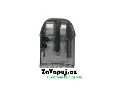 Cartridge Joyetech TEROS (POD) 2ml