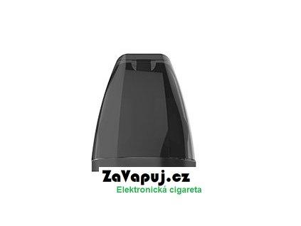 Cartridge Suorin Vagon (POD) 2ml
