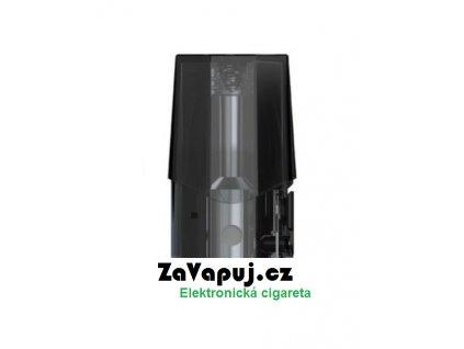 Cartridge Smoktech Nfix DC MTL 0,8ohm 3ml