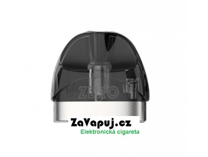 Cartridge Vaporesso Renova ZERO Mesh 1ohm 2ml