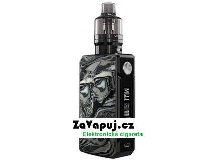 Elektronický Grip VOOPOO Drag 2 Refresh 177W B-Ink