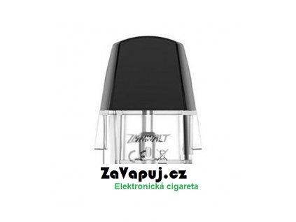 Cartridge pro Uwell Zumwalt 1,6ml 1,2ohm 1ks