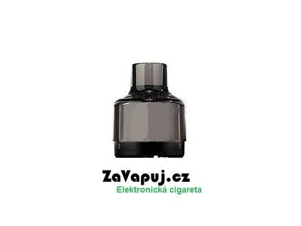 Cartridge VOOPOO PnP 4,5ml