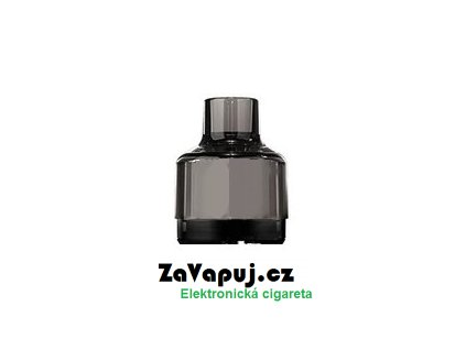 Cartridge VOOPOO PnP 4,5ml