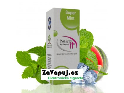 vyrn 8474super mint 0mg png 1