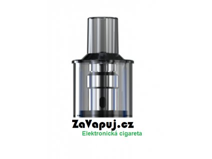 Cartridge Joyetech eGo Pod 2ml 1,2ohm