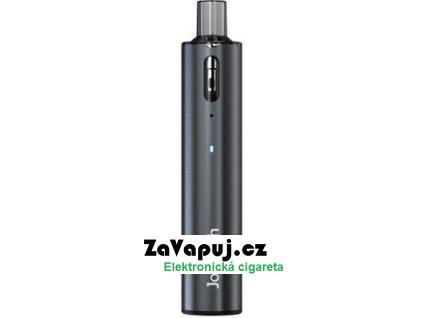 Elektronická cigareta Joyetech eGo Pod 1000mAh Černá