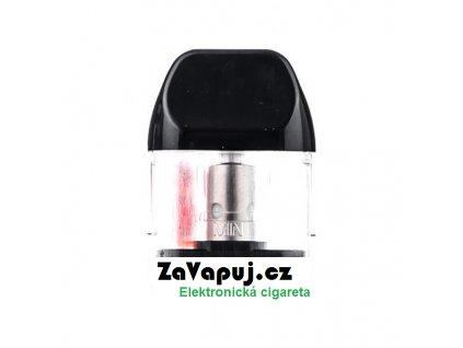 Náhradní cartridge pro AAA Vape Savor Pod (1,0ohm) (1ks)