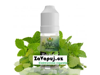vyrn 8338mockup Art Vap Mint Natural 1