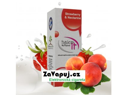 vyrn 8436strawberrry nectarine 0mg png 1