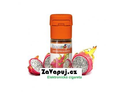 Příchuť FlavourArt Dragon Fruit (Dračí ovoce) 10ml