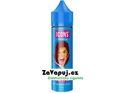 Příchuť ProVape Icons Shake and Vape Michael Vapes On 20ml