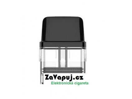 Cartridge Vaporesso XROS Pod Mesh 1,2ohm