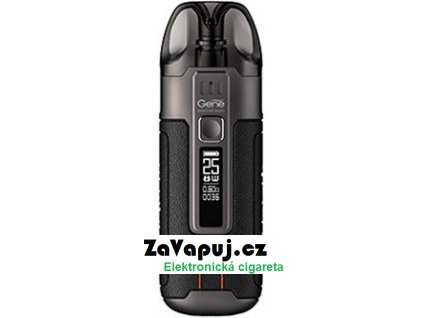 Elektronická cigareta VOOPOO Argus Air Pod 900mAh Classic Black