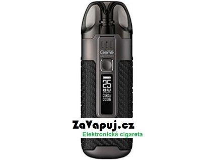 Elektronická cigareta VOOPOO Argus Air Pod 900mAh Carbon Fiber