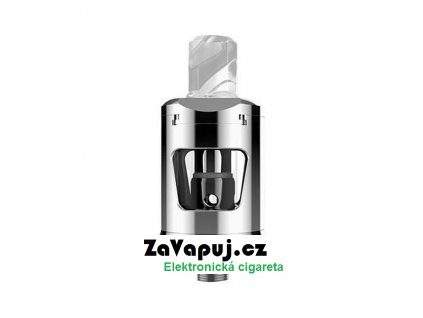Clearomizér Innokin Zlide Tank (2ml) (Stříbrný)