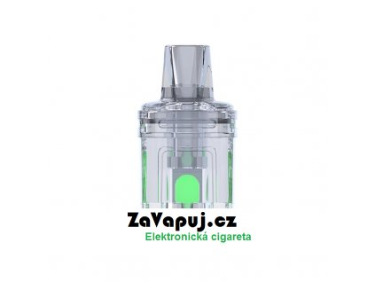 Cartridge Eleaf Pico COMPAQ Pod 3,8ml