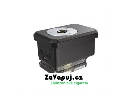 Redukce adaptér 510 pro Smoant Pasito II Pod