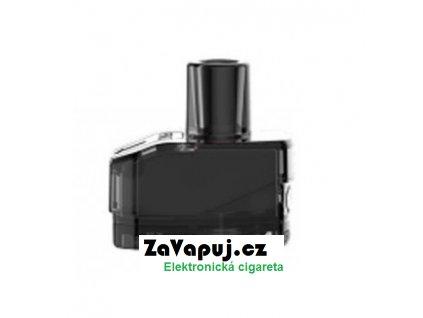 Cartridge Smoktech SCAR-P5 RPM 2 5ml