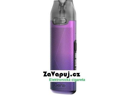 Elektronická cigareta VOOPOO V.THRU Pro 25W 900mAh Neon
