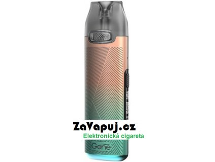Elektronická cigareta VOOPOO V.THRU Pro 25W 900mAh Rosy