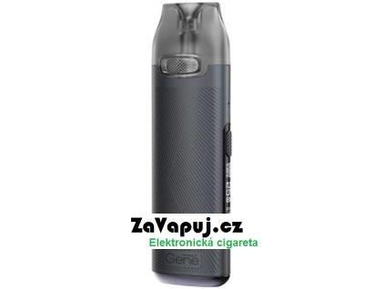 Elektronická cigareta VOOPOO V.THRU Pro 25W 900mAh Space Gray