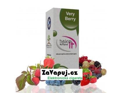 vyrn 8476very berry 0mg png 1