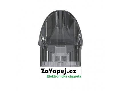 Cartridge Eleaf Tance Pod 2ml
