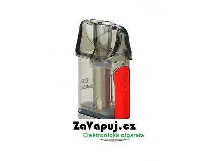 Cartridge Vaporesso XTRA MESHED 0,8ohm 2ml