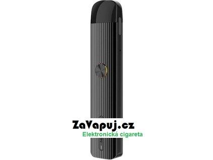 Elektronická cigareta Uwell Caliburn G Pod 690mAh Černá