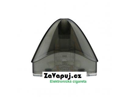 Náhradní cartridge pro Suorin Drop (2ml) (1ks)