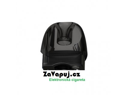 Cartridge Joyetech Tralus Pod 2ml