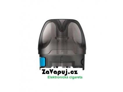 Cartridge VOOPOO Argus Air Pod 3,8ml 0,8ohm