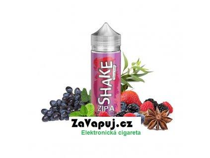 Příchuť AEON Shake Shake & Vape Zipa 24ml