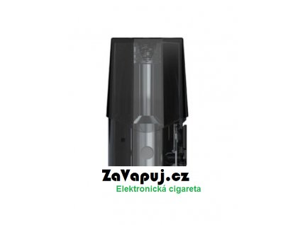 Cartridge Smoktech Nfix Meshed 0,8ohm 3ml