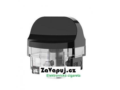 Cartridge Smoktech Nord X RPM 6ml