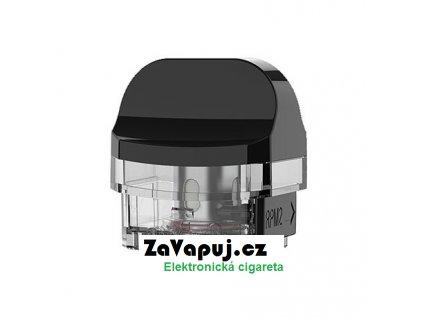 Cartridge Smoktech Nord X RPM2 6ml