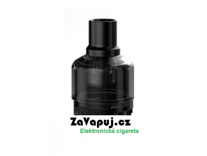 Cartridge Smoktech Thallo RPM 2 5ml