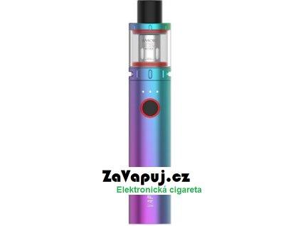 Elektronická cigareta Smoktech Vape Pen V2 1600mAh Duhová