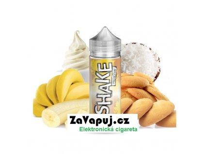 Příchuť AEON Shake Shake & Vape Ratata 24ml