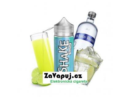 Příchuť AEON Shake Shake & Vape Splat 24ml