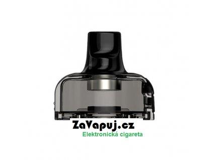 Cartridge iSmoka-Eleaf iStick P100 Černá