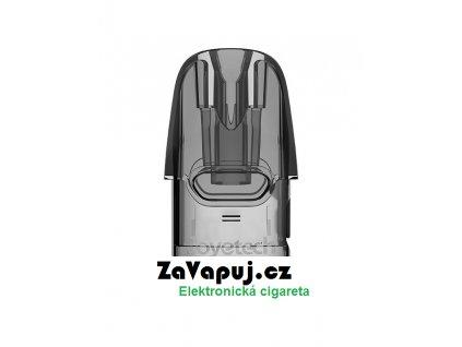 Cartridge Joyetech EVIO C Černá