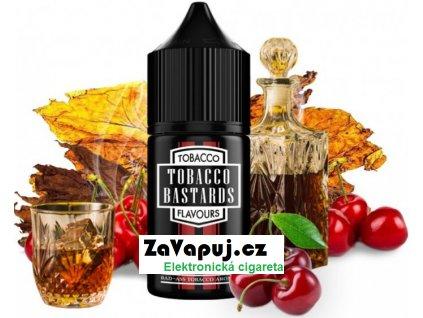 Příchuť Flavormonks 10ml Tobacco Bastards Cherry Tobacco