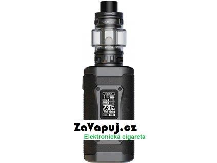 Elektronický grip Smoktech Morph 2 230W Black