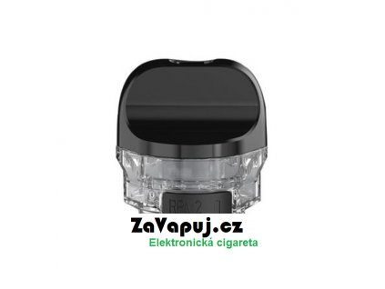 Cartridge Smoktech IPX 80 RPM 2 5,5ml